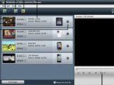 Comment convertir des vidéos FLV au format MOV et inversement?