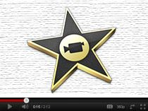 imovie tutorial on youtube