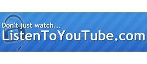 convertir youtube en mp3 en ligne