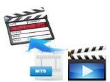 Comment faire pour importer MTS à Final Cut Pro pour l'édition