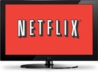 Comment regarder Netflix sur votre appareil Android ?
