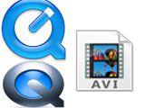 Comment lire des fichiers AVI avec Lecteur AVI