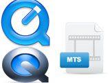 Comment jouer facilement MTS, M2TS