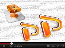 powerpoint tutorial on youtube