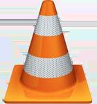 Alternative KMPlayer Mac