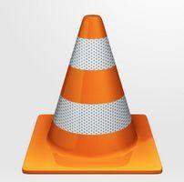Vos fichiers audio AC3 inaudibles dans OS X 10.8 Mountain Lion? Résolu.