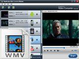 Comment convertir vos vidéos WMV en MP4 (ou inversement) sous Mac?