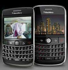 blackberry bold photo recovery