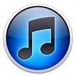trouver sauvegarde iTunes