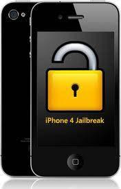 jailbreak iphone4