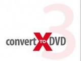 ConvertXtoDVD pour Mac? Convertir Tout en DVD sur Mac