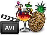 Frein à main AVI: Comment faire pour copier un DVD en AVI Utilisation de frein à