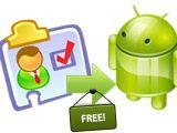 Importer facilement Fichier Vcard (.vcf) sur Android