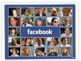 Top 10 Free Facebook Photo Album Downloader