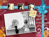 Idées album de famille - Faire un album de famille personnalisé