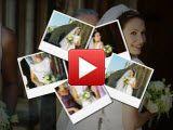 Comment faire un montage de mariage avec Photo et Vidéo