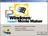 Comment compresser des fichiers vidéo avec Windows Movie Maker